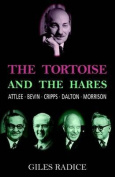 The Tortoise and the Hares