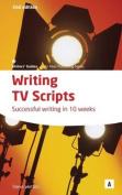 Writing TV Scripts