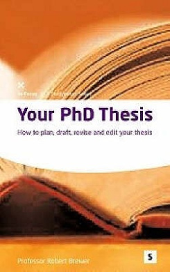 Finding a thesis: Theses Sydney, University of Sydney Library
