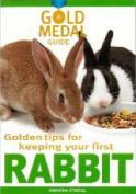 Rabbit (Gold Medal Guide S.)