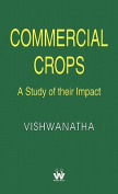 Commercial Crops