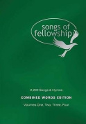 Songs of Fellowship
