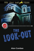 Look-out (Go! Dead Man Files)
