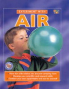Air (Experiment with S.)