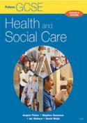 GCSE Health & Social Care