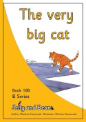 The Very Big Cat