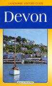 Devon (Landmark Visitor Guide)