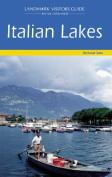 Landmark Visitors Guide