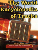 World Encyclopaedia of Trucks