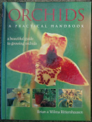 Orchids: a Practical Handbook