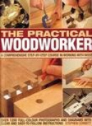 Practical Woodworker