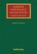 Marine Insurance Legislation