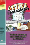 Active Assessment for Science