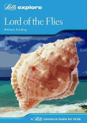 Letts GCSE Revision Success - Lord of the Flies