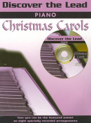 Discover the Lead Christmas Carols