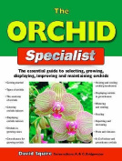 The Orchid Specialist