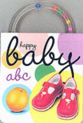 Baby ABC (Happy Baby)