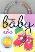 Baby ABC (Happy Baby)