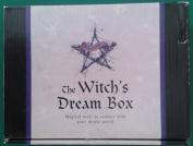 The Magical Dream Box