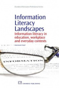 Information Literacy Landscapes