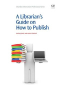 Librarian's Guide on How to Publish