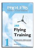 Jar Flying Training