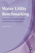 Water Utility Benchmarking