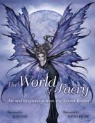 The World of Faery