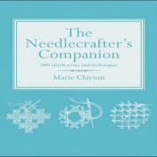 The Needlecrafter's Companion