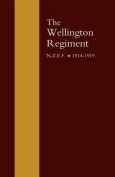 Wellington Regiment