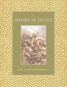 History of Tactics