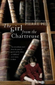 The Girl from the Chartreuse