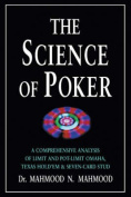 The Science of Poker
