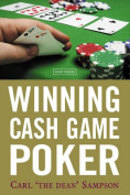 Winning Cash Game Poker