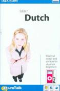Talk Now! Dutch