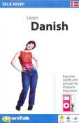 Talk Now! Danish