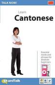 Talk Now! Cantonese