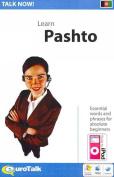Talk Now! Pashto