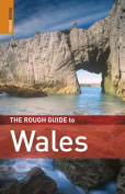 The Rough Guide to Wales