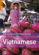 The Rough Guide Phrasebook Vietnamese