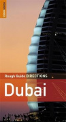Rough Guide Dubai Directions