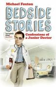 Bedside Stories