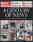 """The """"Daily Mirror"""""""