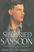 Siegfried Sassoon: (1886-1967)