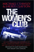 The Women's Club