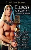 Ellora's Cavemen