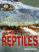 Life-Size Reptiles