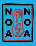 Noa-Noa: Voyage to Tahiti