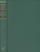 Dictionary of Industrial Administration