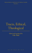 Tracts, Ethical, Theological and Political